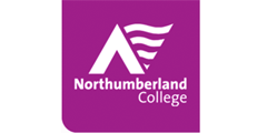 Northumberland College
